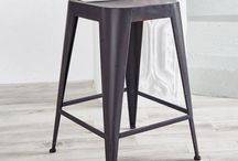 Furniture / Beautiful, stylish statement pieces. / by Nordic House