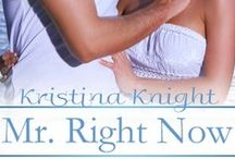 Mr. Right Now - Behind the Book / Contemporary romance, coming November 4 from Lyrical Press