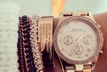 watches! !!