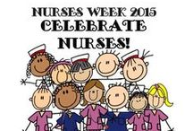 Nursing Info / Awesome information and inspiration about nursing!  Visit our blog at http://NursingPin.com for timely advice and encouragement!