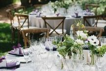 """Rincon Events - Off Site / Event Production at """"Off Site"""" Locations"""