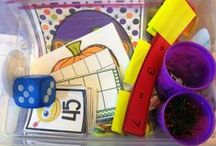 Guided Math / Ideas for guided math