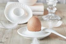 Gorgeous Tableware / Stylish table inspiration for all seasons / by Nordic House