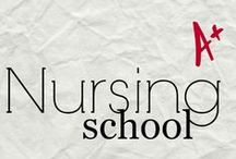 Nursing School / Choosing a nursing school can be daunting.  So much to consider.  These posts will help you think, analyze, laugh and choose a great nursing school for you.  Nursing school is a challenge, but it's a mountain worth climbing.  It launches you into a great career where you will be a difference maker and will have a positive impact on many.  Accept the challenge and conquer nursing school. Earn that prestigious Nursing Pin.  http://NursingPin.com