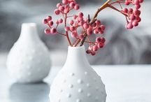 Nordic House - Gifts for her / Treat the special lady in your life....