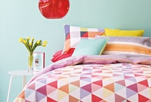 quilts make me inspired / quilting insipration / mainly inspiration for quilting, or other crafting