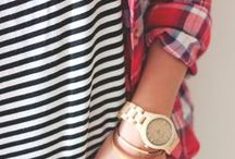 Styles & Outfits Inspiration / Styles & Outfits Inspiration