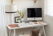 Dream Office & Photo Stuff / Dream Office & Photo Stuff