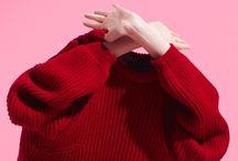 fashion / by Meghan Lorenz