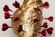 Heart Me / by Solange Petrosspour