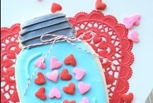 valentine love...
