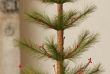 Seasonal Decorating / by Fine Country Living Primitives