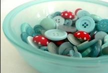 button love...