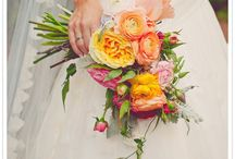 Secret Garden Wedding / by The Cypress