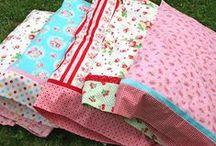 Sew Crafty / by Margaret Fish