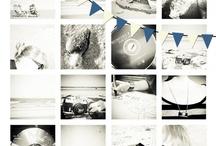 My Photography & Blog / Photos & blog posts from www.savemysunshine.com