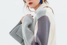 knit details