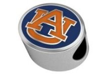 Collegiate Jewelry / We love collegiate jewelry! Sterling silver collegiate beads that fit pandora style bracelets! New college rings! Watches and more!