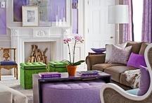 Looks We Love: Living Areas