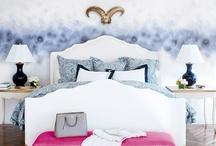 Looks We Love: Bedrooms
