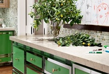 Looks We Love: Kitchens