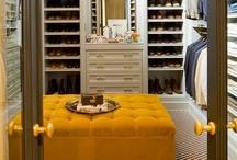 Looks We Love: Closets