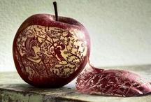 Imagens Diferentes, Criativas, Inacreditáveis, Bizarras... / by Izabel Cristina