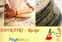 Create Magic in your kitchen with Masterchef Shipra Khanna