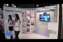 E&C TV - Batimat 2013