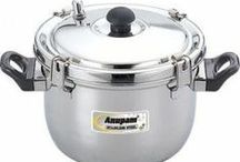 Cookery Sets Offer Sale Online! / Magickart announce cookware - cookery sets for offer sale online with free shipping in India.