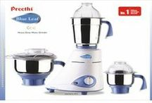 Kitchen Appliances for Women's Day Sale! / Get your favorite kitchen appliances online with free shipping online @ Magickart by women's day offer sale in India!
