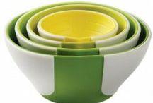 Designer Stylish Dinnerware / Magickart showcasing new arrivals branded stainless steel dinnerware online in India.