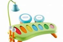 Baby Toys for Sale Online / Magickart showcasing the Baby toys for sale online in India!