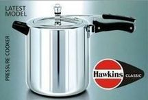 Cookware New Arrivals / Magickart showcasing New Arrivals Cookware Items for sale Online in India!