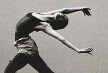 [Ballet]