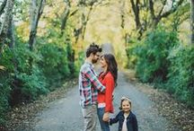 Photography: Family Outdoors