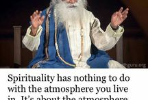 Sadhguru | Spiritual Technology | Inner Engineering / Sadhguru wisdom | Spirituality | Bhagvad Gita