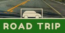 Road Trip   Viagens de carro / Fotos e roteiros de viagens de carro pelo Brasil e pelo mundo. Road Trip.