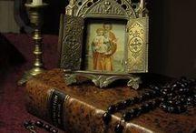 Altar (Oltář)