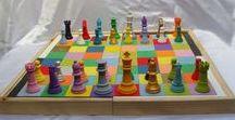 ΠΑΙΧΝΙΔΙΑ για μικρούς και μεγάλους παίχτες / παιχνίδια ατομικά, ομαδικά, αυτοσχέδια, παλαιά, καινούργια