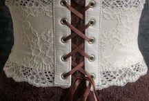 Ζώνες Belts