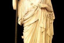 Αρχαιοελληνικά όλα αρχαιοελληνικά ancient greek style
