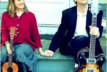 The Weepies / Their music is one of the most beautiful things...