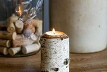 Acre75.ca | Home Goods / Handmade home goods, farmhouse decor and accessories.
