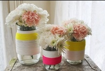 Cute Ideas to Try