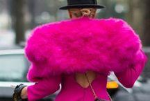 Fashion i like and more