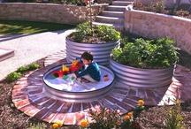 Gardening Plus...