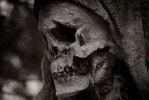 Bone Art - 3D / by Mr. Gumby