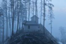 Austria / by Mr. Gumby