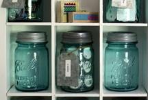 Organization / by Limor Webber